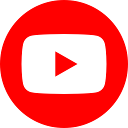 if_2018_social_media_popular_app_logo_youtube_3225180