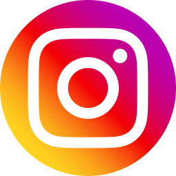 if_2018_social_media_popular_app_logo_instagram_3225191