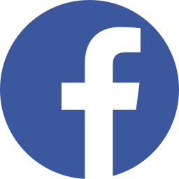 if_2018_social_media_popular_app_logo_facebook_3225194